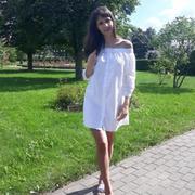 Лёка, 28, г.Краснодар