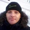 Андрей, 32, г.Павлодар