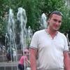 PoMaH, 32, г.Глазов