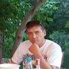 Руслан, 42, г.Бишкек