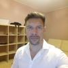 Niko Sobansky, 39, г.Варшава