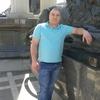 вячеслав, 33, г.Фалешты