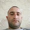 Ерик, 30, г.Ставрополь