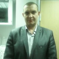 Александр, 47 лет, Дева, Геленджик