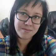 Ксения, 31, г.Михайловск