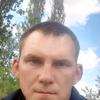 Костя, 32, г.Волгоград