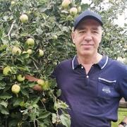 Игорь 58 лет (Козерог) Ульяновск