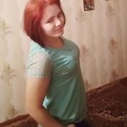 Машуля, 24, г.Лубны