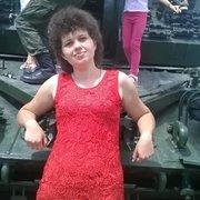 Лина, 27, г.Таганрог