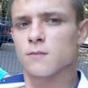Алекс, 26, г.Винница