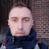 Александр, 31, г.Сопот