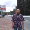 сергей, 50, г.Каменск-Уральский
