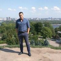 Denis, 40 лет, Козерог, Москва