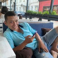 Roman, 31 год, Скорпион, Краснодар