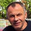 Oleg, 50, г.Донецк