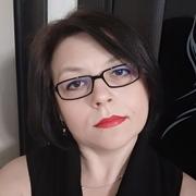 Елена, 43 года, Козерог