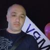 Johnny Black, 36, г.Нальчик