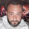 ALEXANDER, 37, г.Хайфа