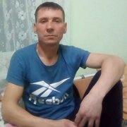 Алексей, 40, г.Магдагачи