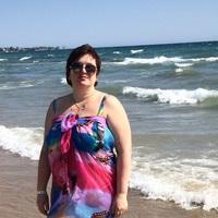 Нина, 54 года, Телец, Новый Уренгой