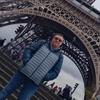 Andrey, 49, Elektrostal