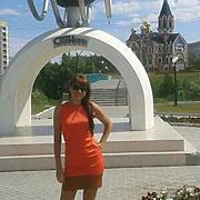 Елена 35 Ханты-Мансийск