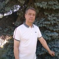 АЛЕКСАНДР, 57 лет, Козерог, Пермь