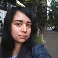 Альбина, 33 года, Лев, Одесса