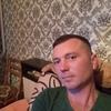 Паша, 33, г.Крымск
