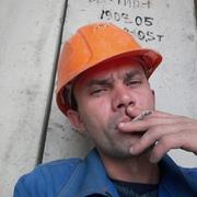 Алексей, 33, г.Зеленоград