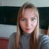 Ирина, 27, г.Минск