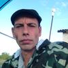 Сергей, 36, г.Красноармейское