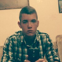 Дмитрий, 24 года, Телец, Севастополь