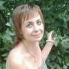 Виктория Чернявская, 49, г.Херсон