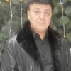 Аман, 54, г.Костанай