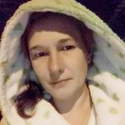 Юлия 35 лет (Стрелец) Краснодон