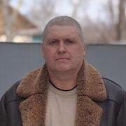 Петр, 46, г.Ровеньки