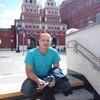 Andrey, 44, Zarinsk