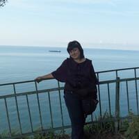 Александра, 35 лет, Скорпион, Горно-Алтайск