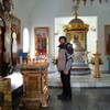 Алексей, 59, г.Благовещенск (Амурская обл.)