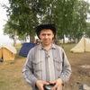 Виталий, 54, г.Барнаул