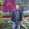 НИКОЛЯ, 41, г.Крымск