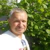 анатолий, 63, г.Тбилисская