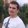 Алексей, 29, г.Люберцы