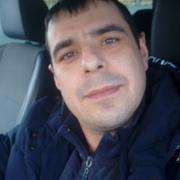 Динар, 35, г.Альметьевск