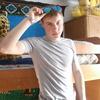 Виктор Бирко, 24, г.Горняк