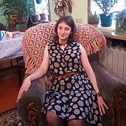 Елизаваета, 25, г.Новошахтинск