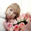 Татьяна, 42, Одеса