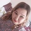 Angelina, 18, Sterlitamak