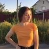 Ulyana, 18, г.Лос-Анджелес